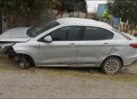 TAPA DE BAUL CRONOS DRIVE 1.3 MT C1279